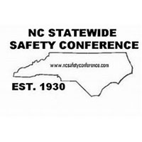 NC Statewide Safety Conference logo